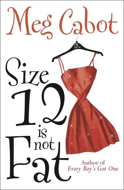Size12isnotfat1