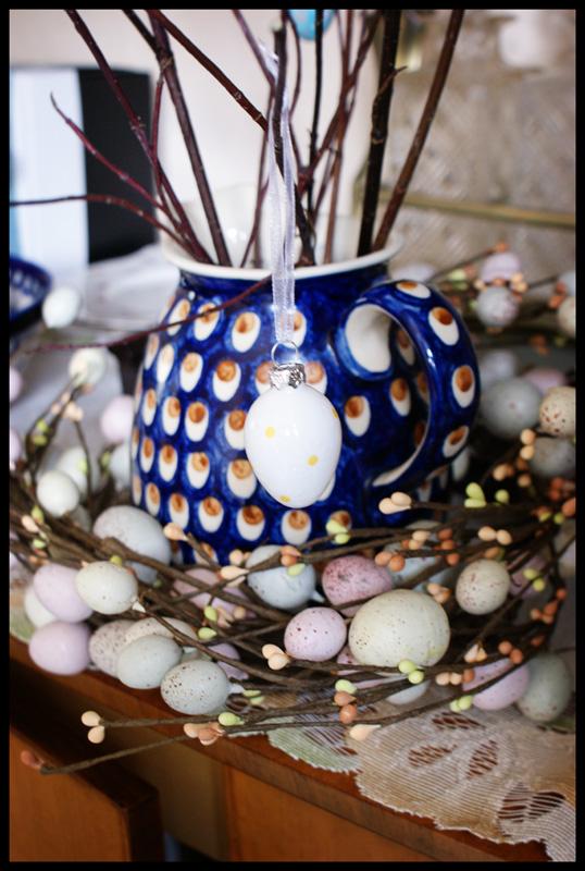 Easter breakfast 4