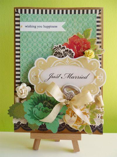 Card 2011-05-01
