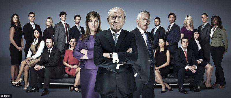 The-Apprentice-2011