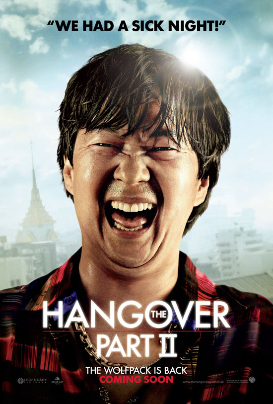550w_hangover_2_character_banners_2