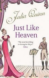 Julia_Quinn_-_Just_Like_Heaven_UK
