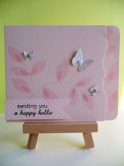 Card 2011-08-21
