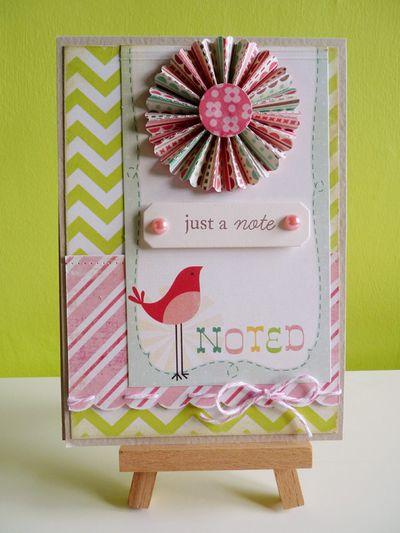 Card 2011-09-18