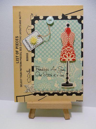 Card 2011-10-04
