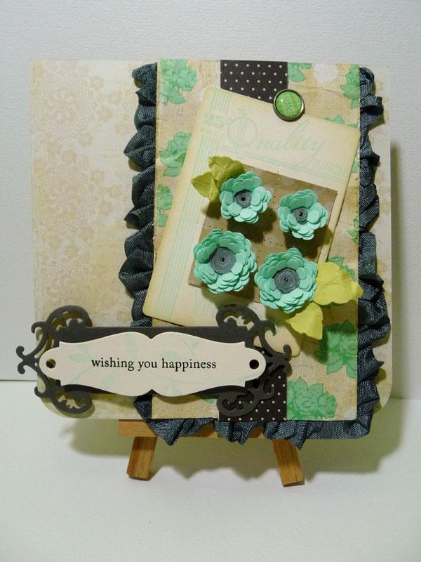 Card 2011-10-07