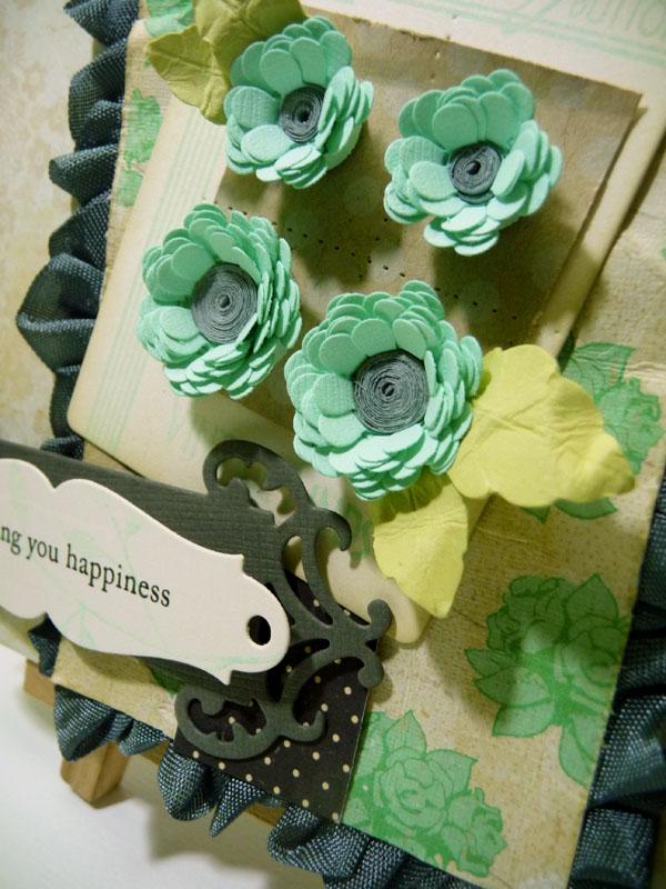 Card 2011-10-07 - close-up