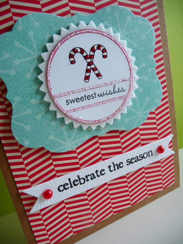 Card 2011-10-10 - close-up