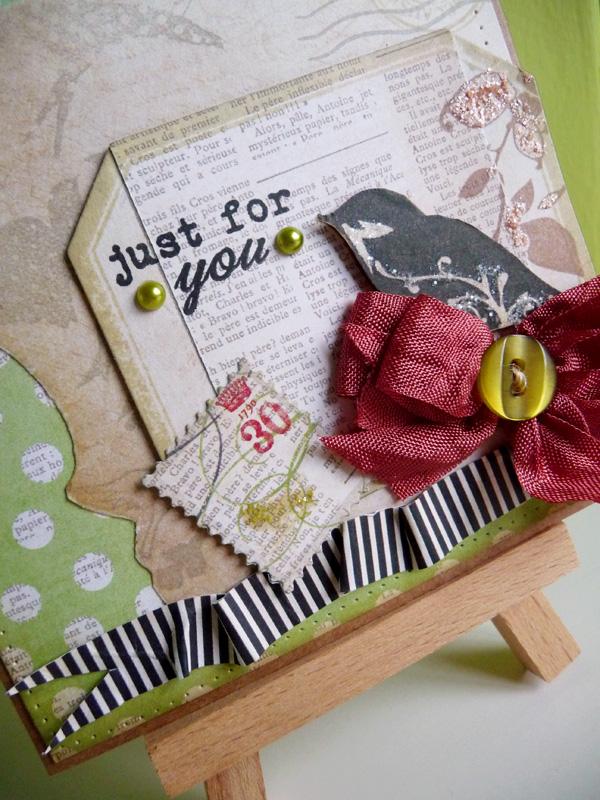 Card 2011-10-12 - close-up