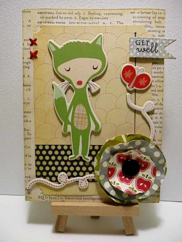 Card 2011-10-21
