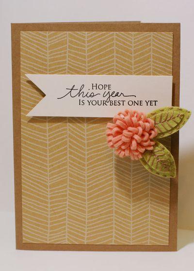 Card 2011-10-28
