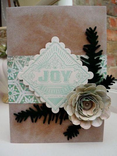 Card 2011-11-04