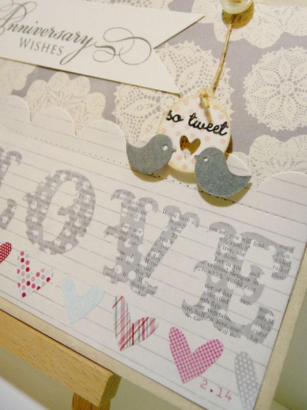 Card 2011-11-11 - close-up