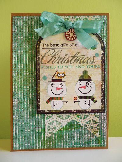 Card 2011-11-27