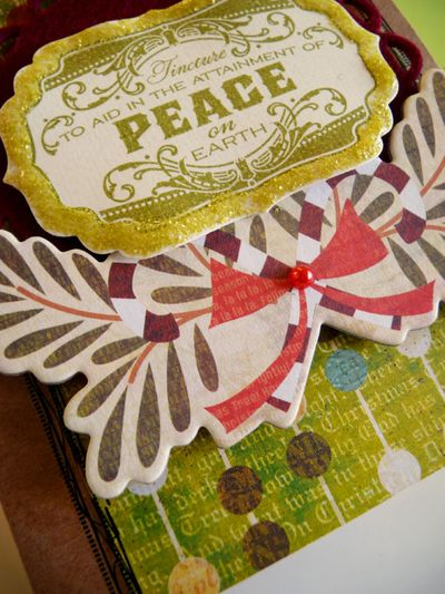 Card 2011-11-29 - close-up