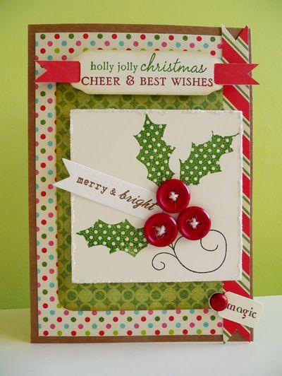 Card 2011-11-28
