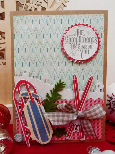 Card 2011-12-11