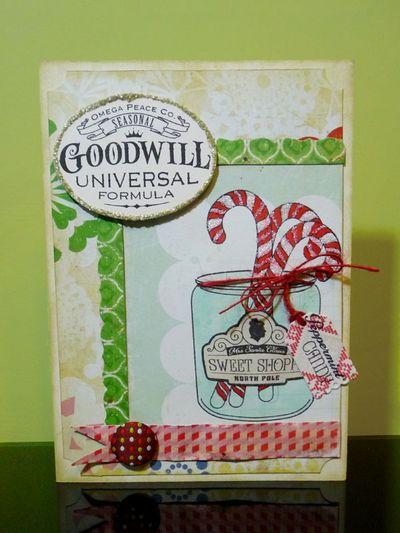 Card 2011-10-24