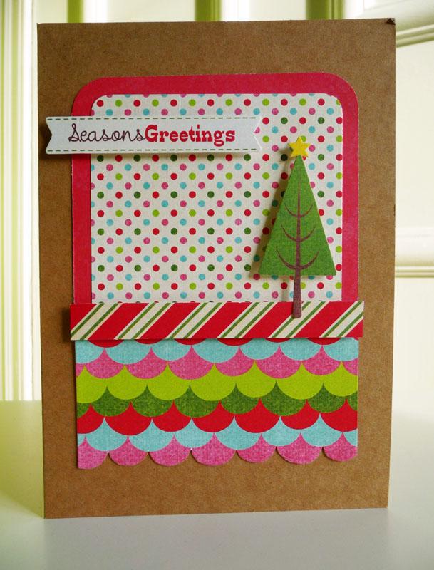 Card 2011-10-31