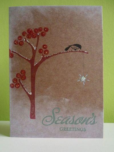Card 2011-11-07
