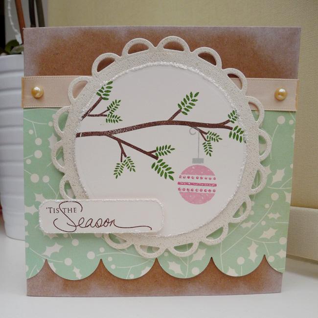 Card 2011-11-14