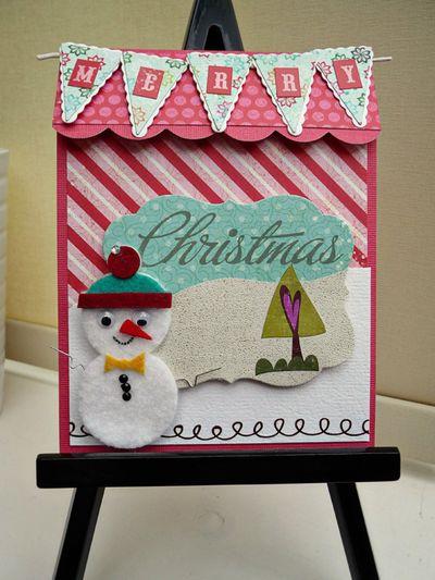 Card 2011-11-21