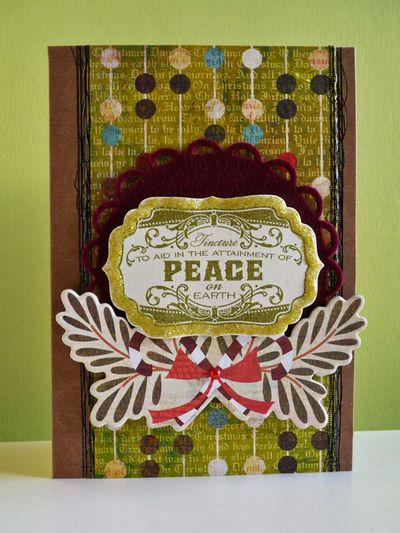 Card 2011-11-29