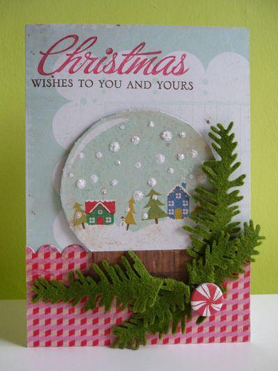 Card 2011-12-02