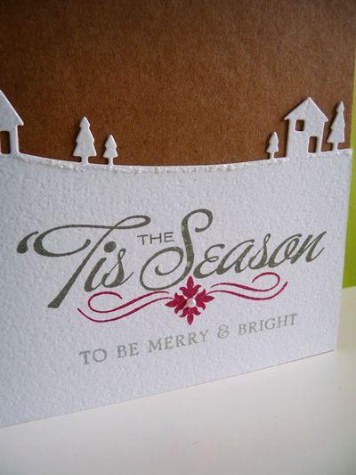Card 2011-11-30 - close-up