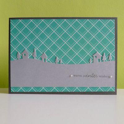 Card 2011-12-03
