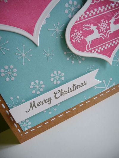 Card 2011-12-04 - close-up