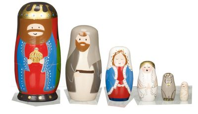 NATIVITY_RUSSIAN_DOLLS