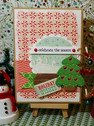 Card 2011-12-15