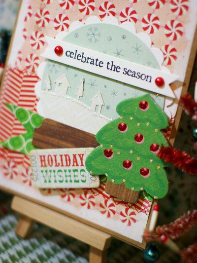 Card 2011-12-15 - close-up