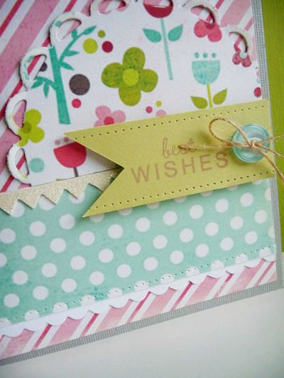 Card 2012-01-01 - close-up