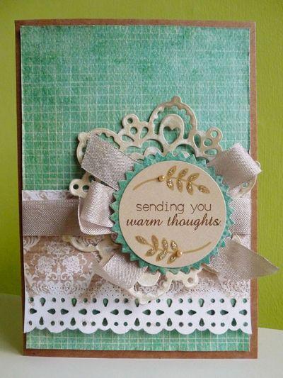 Card 2012-01-02