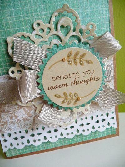 Card 2012-01-02 - close-up