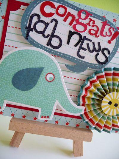 Card 2012-01-08 - close-up