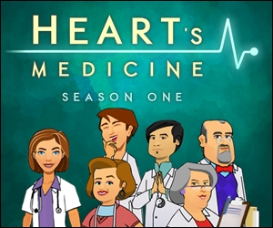 HeartsMedicine-SeasonOne