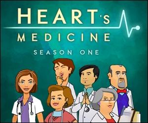HeartsMedicine-SeasonOne