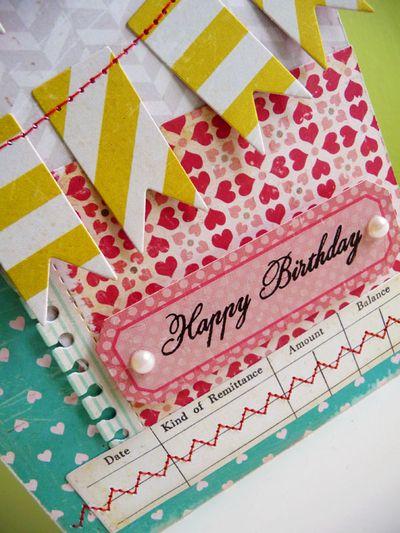 Card 2012-01-16 - close-up