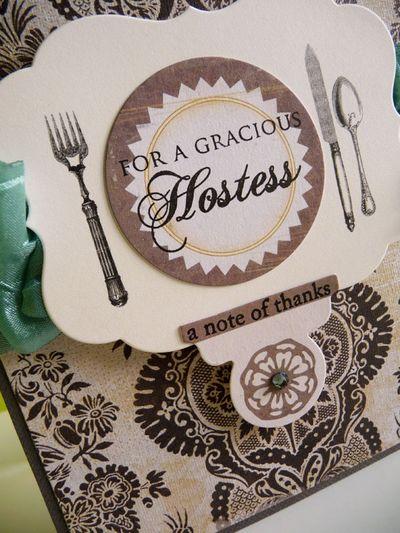 Card 2012-01-20 - close-up