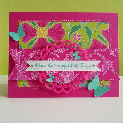 Card 2012-02-04