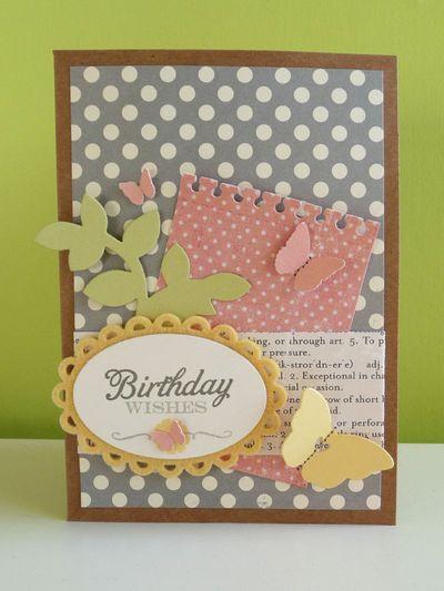 Card 2012-02-19
