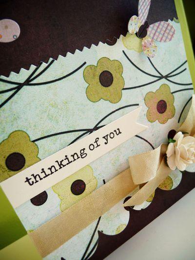 Card 2012-02-20 - close-up