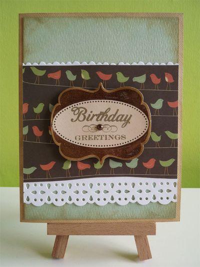 Card 2012-02-25