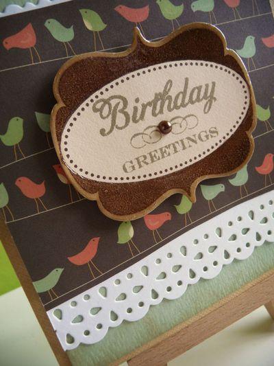 Card 2012-02-25 - close-up