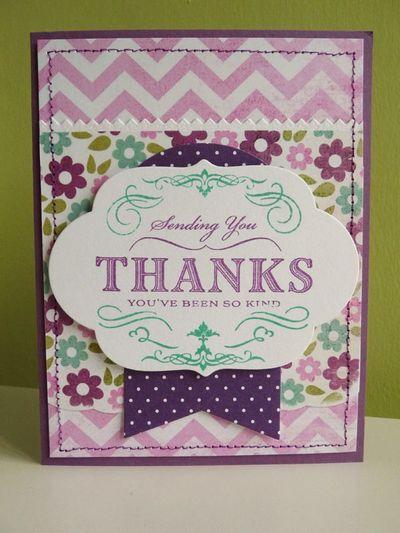 Card 2012-02-27