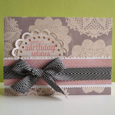 Card 2012-03-24