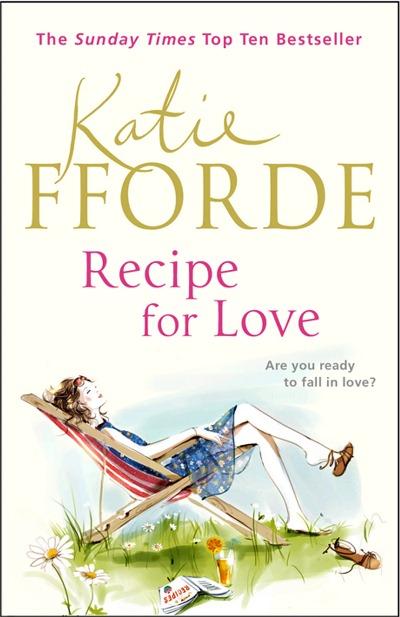 Recipe_for_love